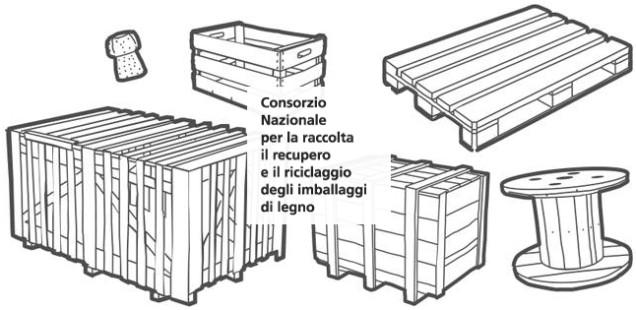 Ricre-azioni di legno e convivialità negli ambienti domestici: concorso di design Legno d'Ingegno