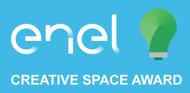 Enel Creative Space Award - nuovo contest di interior design su Desall.com