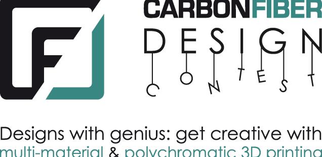 Carbon Fiber Design Contest