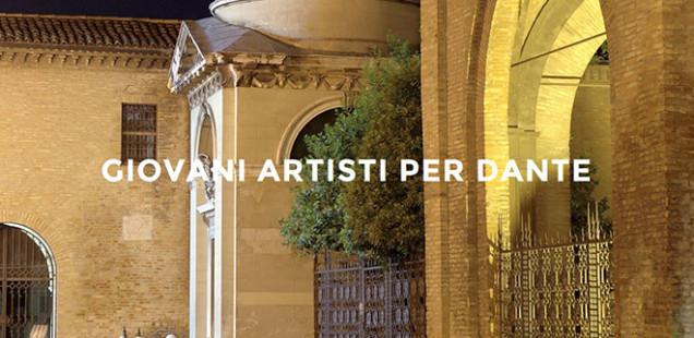 Giovani artisti per Dante