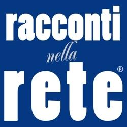 2017  XVI PREMIO RACCONTI NELLA RETE