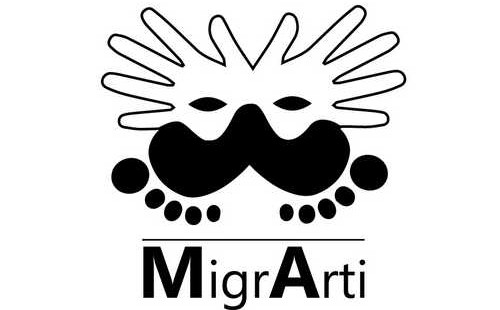 Teatro, danza e musica: MigrArti 2017, nuovi bandi online