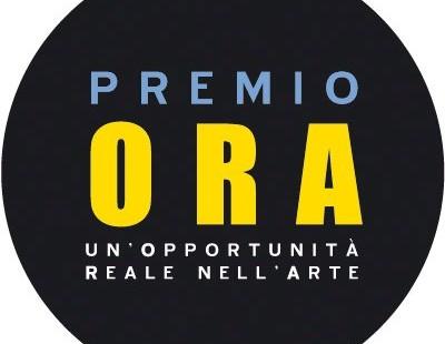 Premio ORA, 14 artisti per 14 mostre personali