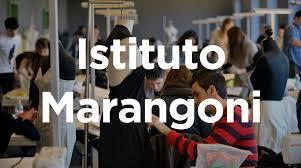 Istituto Marangoni. Borse di studio Winter Scholarship Challenge