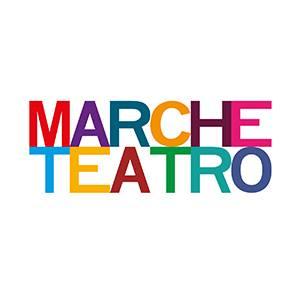 Marche Teatro_Inteatro Festival