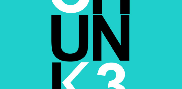 Chunk3. Open call for artists