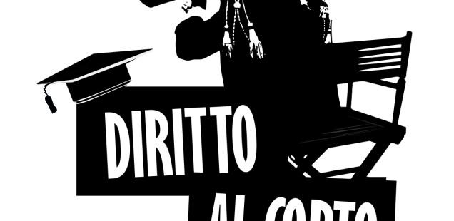 DIRITTO AL CORTO - Festival internazionale del cortometraggio socio-giuridico