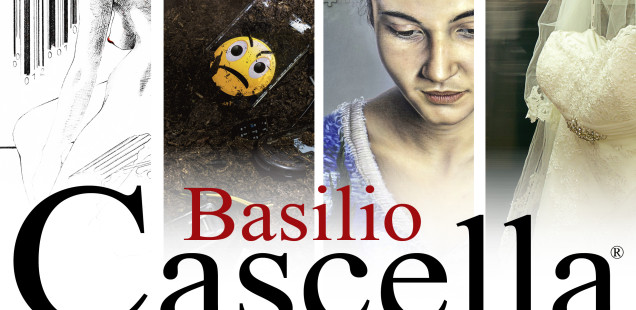 Premio Basilio Cascella, edizione 2017