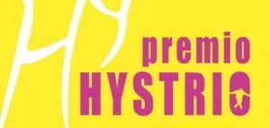 Premio Hystrio-Scritture di Scena 2017 per autori under 35