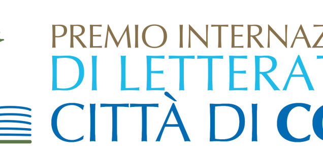 Premio Internazionale di Letteratura Citta' di Como - Sezione Multimediale