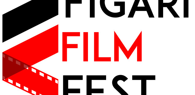 Italia/Francia Script Project – Concorso di sceneggiature per cortometraggi al Figari Film Fest 2017
