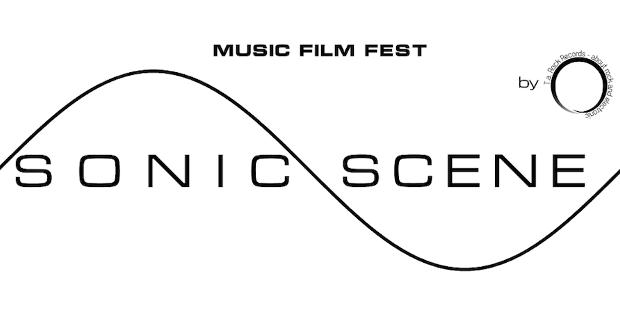 Sonic Scene Music Film Festival
