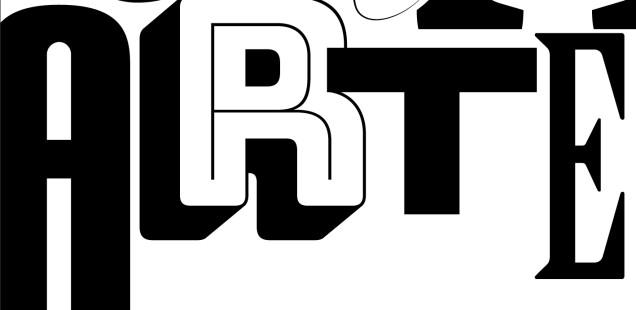 StrArte2017