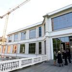 La Casa degli Artisti di Milano è pronta per una nuova vita