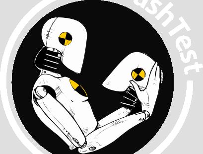 CrashTest Festival 2017