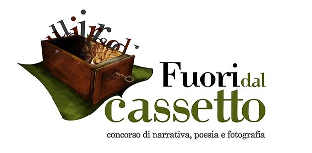 """Concorso nazionale di narrativa, poesia e fotografia """"Fuori dal cassetto"""""""