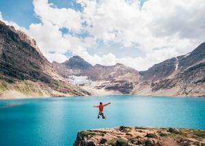Il mio viaggio 2017, concorso fotografico di National Geographic Italia