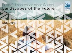 People's Landscape Video Contest