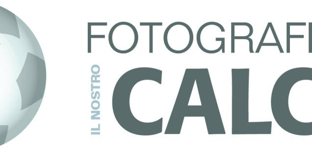 'Fotografiamo il nostro calcio' - Premio Fotografico Federazione Italiana Giuoco Calcio
