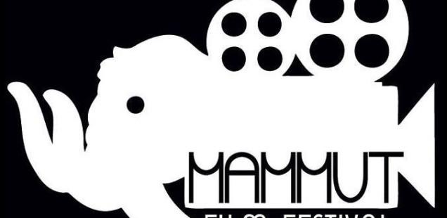 Mammut Film Festival II edizione. Concorso per cortometraggi e sceneggiature