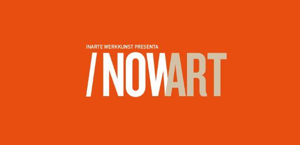 NowArt, aperte le iscrizioni per la nuova edizione