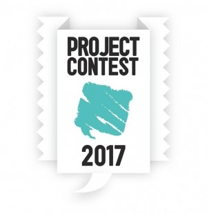Lucca Project Contest – Premio Giovanni Martinelli