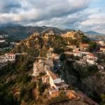 Valorizzare i borghi italiani: Italian Villages, progetto di Airbnb, ANCI e MiBACT