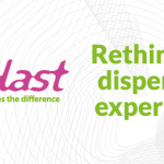 Rethink the dispensing experience - Contest di packaging design con Taplast su Desall.com