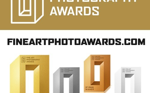 Fine Art Photography Awards 2018