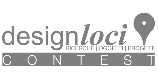 Designloci Contest. Concorso di Design.