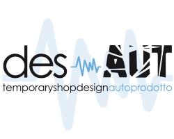 DES-AUT 2018: spazio al design autoprodotto
