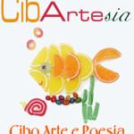 CibARTE...sia: CIBO ARTE E POESIA Le tradizioni in tavola