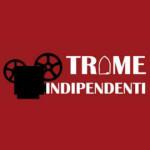 T.R.A.me INDIPENDENTI festival internazionale del cortometraggio indipendente