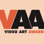 VAA-Video Art Awards Italy/South Africa OLTRE IL CORTO. Concorso di video arte per giovani artisti