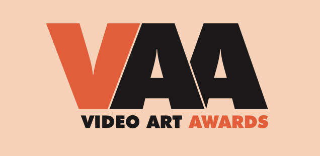 VAA-Video Art Awards Italy/South Africa OLTRE IL CORTO. Concorso di video arte per giovani artisti
