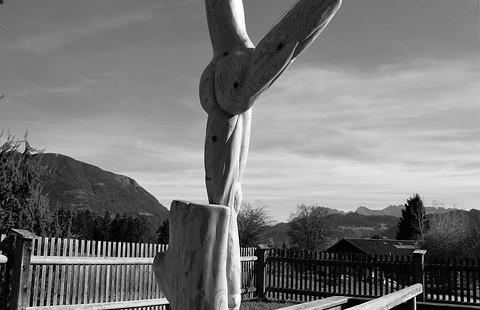 slezione per realizzazione sculture pubbliche