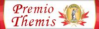Premio Themis. Concorso artistico letterario GRATUITO