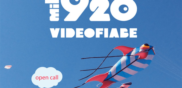 mille9cento20 VideoFiabe