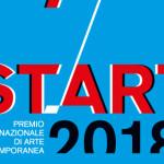 Premio START 2018 - Chiusura iscrizioni al 15 marzo 2018