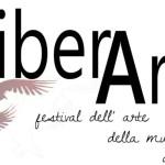 Festival di Liberarte. Concorso di fotografia e arti visive
