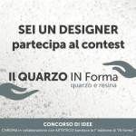 """""""Il QUARZO IN forma"""""""