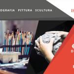 Premio Nocivelli. Aperte le iscrizioni fino al 15 Giugno 2018