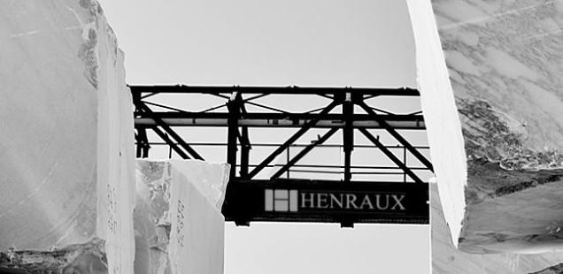 IV Premio Internazionale di Scultura Fondazione Henraux