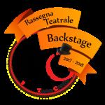 Bando Backstage  2018/19