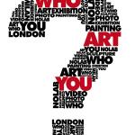 Who Art You? 5 - The Rebirth | Call per artisti emergenti