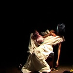 DRAMMATURGICA: PERCORSI DAL TESTO ALLA SCENA.  Concorso per Corti Teatrali