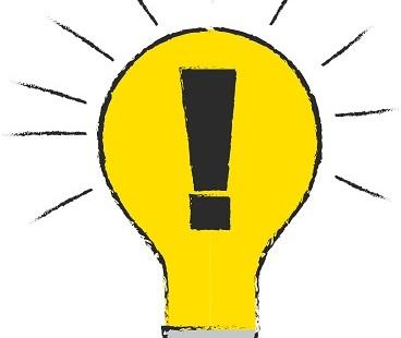 """""""Campagna di sensibilizzazione e comunicazione"""" - Avviso per l'individuazione di operatori interessati a partecipare alla selezione di un fornitore del servizio"""