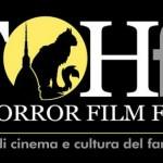 TOHorror Film Fest XVIII