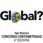 SPI STORIES GLOBAL