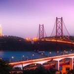 Itinerant Collectors. Lisbona 18/19 Maggio 2018